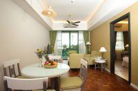 1bedroom01