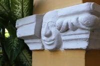 PPHT_Detail_Unesco