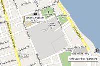 museum-map