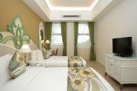 2bedroom01