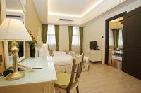 2bedroom03