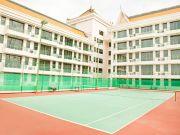 teniscourt-1